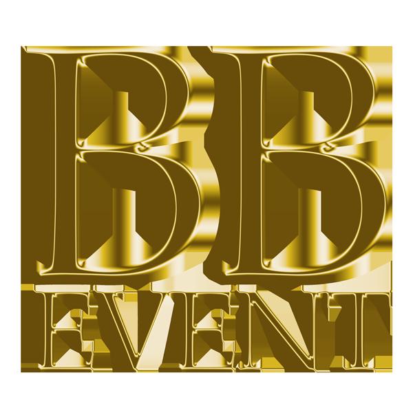 BB Event